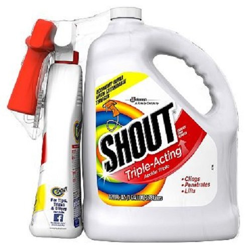 shout-stain-remover-with-extendable-trigger-hose-128-oz-22-oz-1