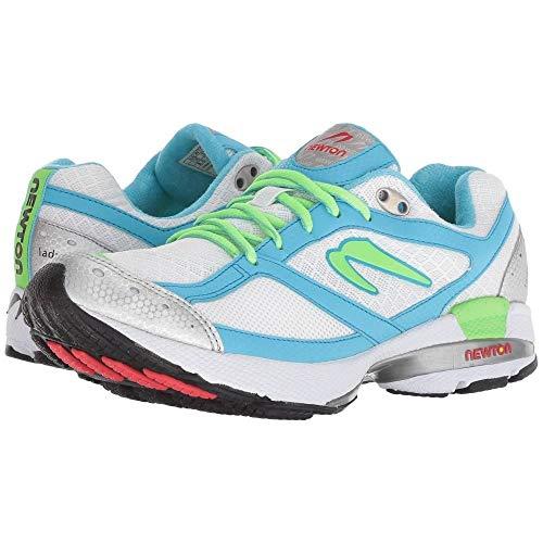(ニュートンランニング) Newton Running レディース ランニング?ウォーキング シューズ?靴 Isaac S [並行輸入品]