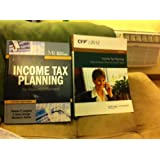 Income Tax Planning
