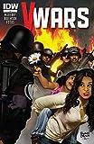 V-Wars #4