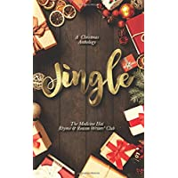 Jingle: A Christmas Anthology