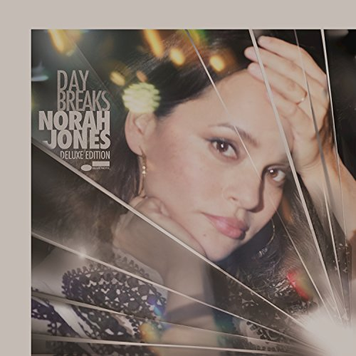 Day Breaks (Deluxe Edition)