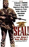Seal!, Michael J. Walsh and Greg Walker, 0671868535