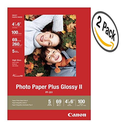 Canon Pixma Mp210 Photo - 7