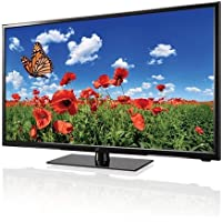 32 LED TV-2pack