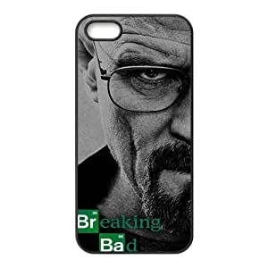 JIUJIU breaking bad Phone Case for iPhone iphone 5c