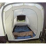 Outdoor Revolution Universal Annexe For Full Caravan ...