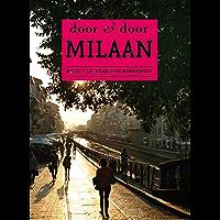 Door en door Milaan