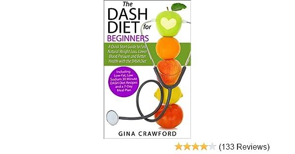 80 fat diet plan image 1