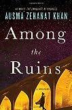 Among the Ruins: A Mystery (Rachel Getty and Esa Khattak Novels)