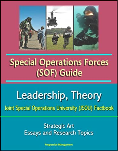 Operations Strategy Ebook