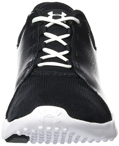 Under Armour Women's Ua W Squad Fitness Shoes Black (Black ) quality outlet store l086Ey
