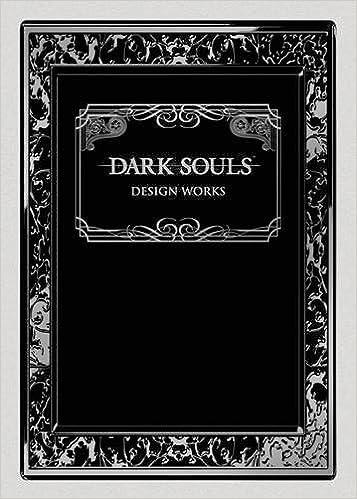dark souls 2 future press guide pdf