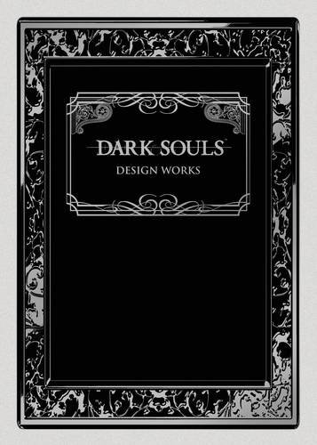 dark-souls-design-works-2