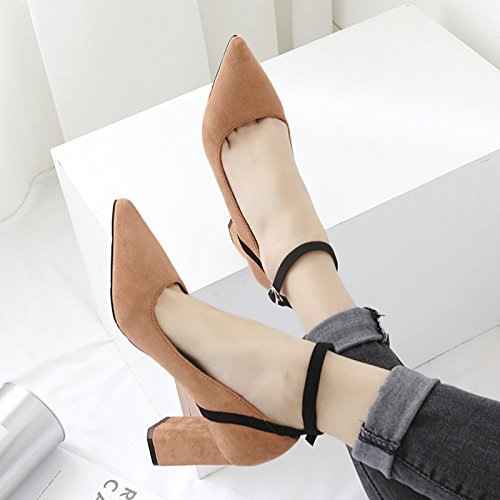 zapatos superficial tac Boca solo de bold gAwnnqFt
