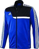 Adidas Womens Tiro 13 Training Jacket