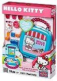 Mega Bloks Hello Kitty Pool