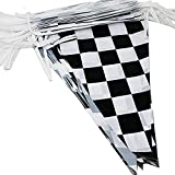 JALOUSIE Value Bundle Table Covers Party Decoration