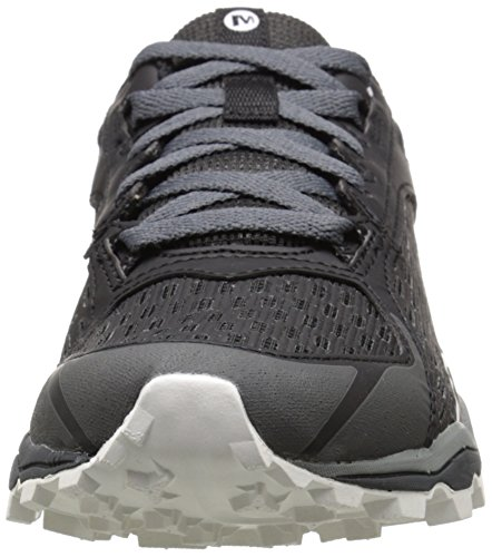 Merrell Black All Out Merrell Out Crush All Crush Black Merrell T5WrTqnp