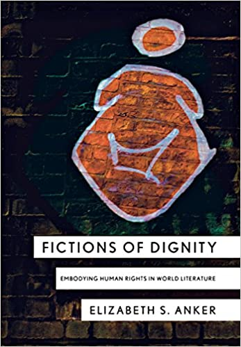 Book Fictions of Dignity