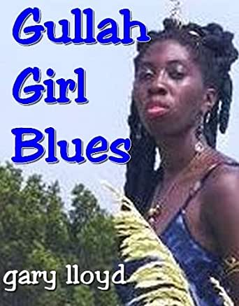 goodwine single girls Deyahnah goodwine is on facebook join facebook to connect with deyahnah goodwine and others you may know facebook gives people the power to share and.