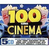 100 Tubes Cinema