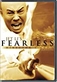 Jet Li's Fearless (Unrated Director´s Cut)