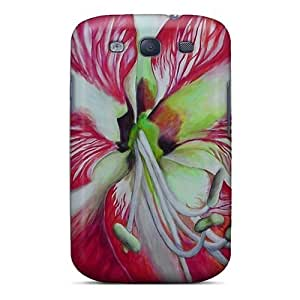 Hard Plastic Galaxy S3 Cases Back Covers,hotcases At Perfect Customized