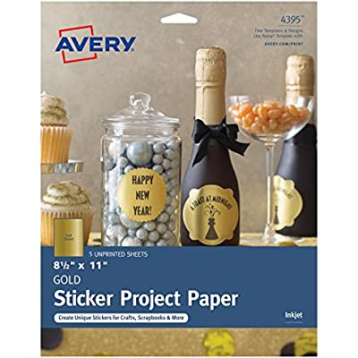 avery-full-sheet-sticker-project