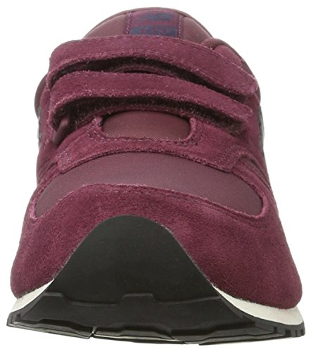 Baskets Rouge 420v1 Balance Mixte Navy New Bébé Burgundy xgFE4nXwB