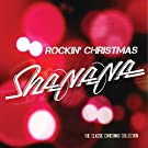 Rockin' Christmas The Classic Christmas Collection
