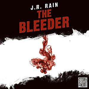 The Bleeder Audiobook