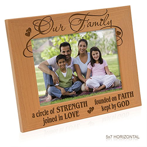 family bible stand - 4