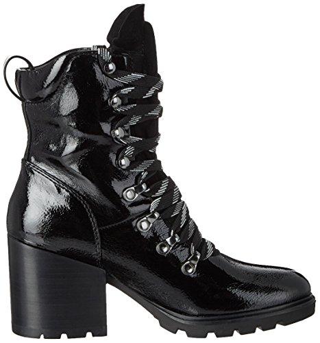 and Boots Kylie Kendall Damen Biker Kkspencer4 gTaxqSdA