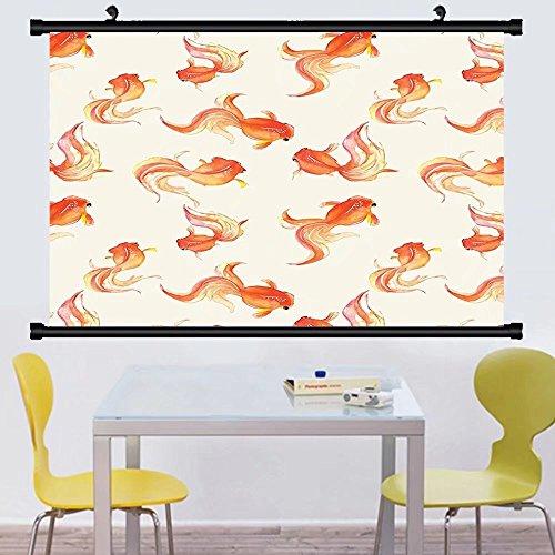 Bubble Eye Goldfish Care - 6