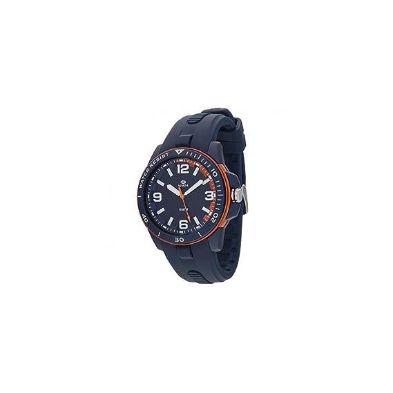 4019f41df5c Reloj Marea - Hombre B25148 3  Amazon.es  Relojes