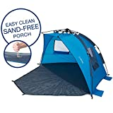 Beach Tent For Winds - Best Reviews Guide