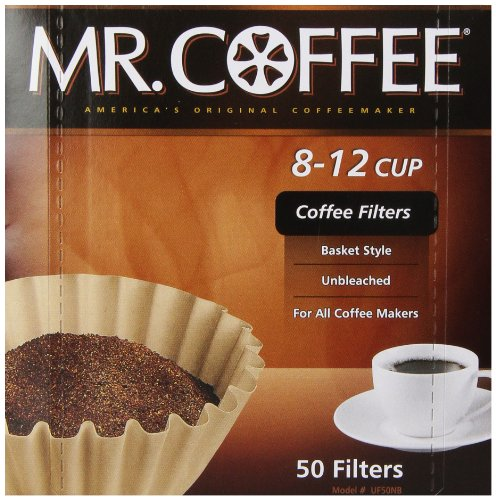 10 cup mr coffee - 9