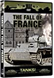 The War File: Tanks! The Fall of France