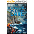 The Headmaster's Cave (The Adventures of George and Flanagan Book 1)