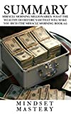 Summary : Miracle Morning Millionaires What the Wealthy Do Before 8AM That Will Make You Rich (The Miracle Morning Book 11)