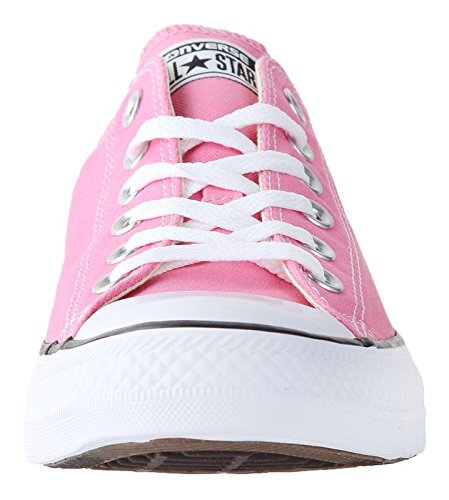 Converse Chuck Taylor All Star Core Ox Pink