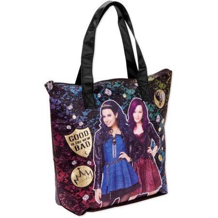 Disney Descendants Gifts Your Kids Will Love Moments