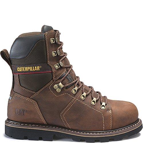 - Caterpillar Men's Alaska 2.0 8