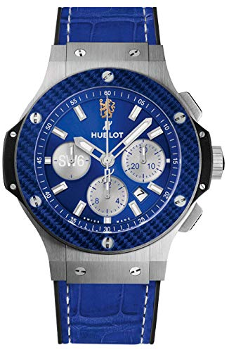 chelsea football club watch - 3