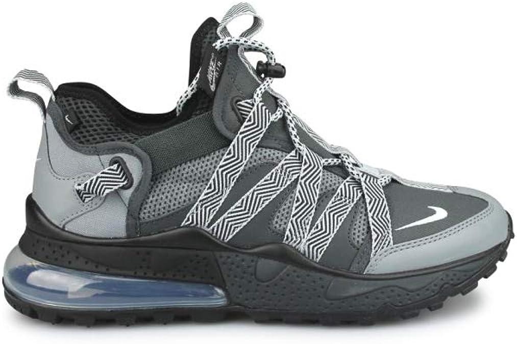 Nike Air Max 270 Bowfin Anthracite Aj7200 008: