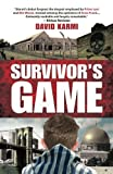 Survivor's Game, David Karmi, 0615412955