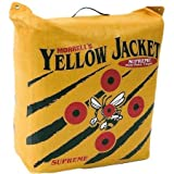 yellow jacket target - Morrell Eternity Targets Yellow Jacket Supreme Field Point Target