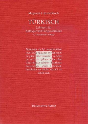 trkisch-lehrbuch-fr-anfnger-und-fortgeschrittene-mit-zwei-audio-cds-zu-smtlichen-lektionen-sowie-mit-alphabetischem-wrterverzeichnis-und-bungsschlssel-im-pdf-format
