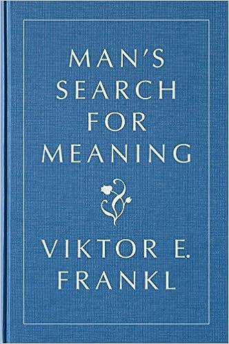 image Viktor E. Frankl